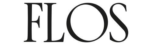 Logo high def