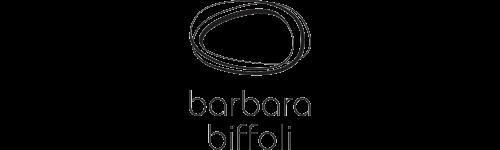 Barbara biffoli