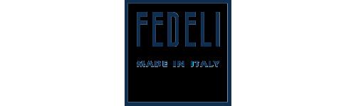 Fedeli