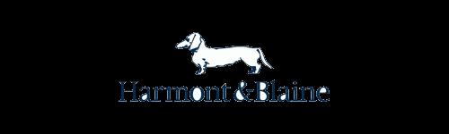 Harmont blaine