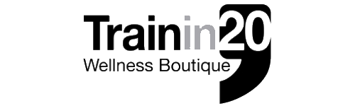 Logo 275 x 300