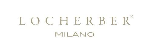 Locherber logo