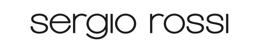 Sr logo 1000x1000 whitebackground