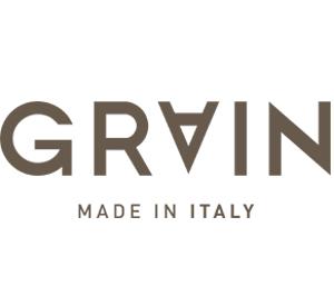 Grain logo 275x300