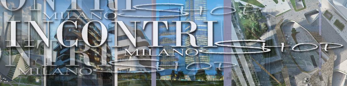 Newsletter citylife