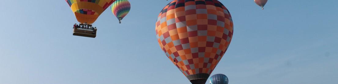 Milano mongolfiere img storechain