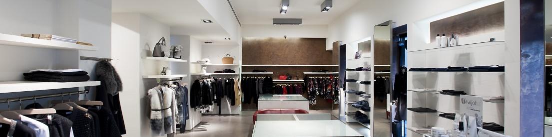 Inmi01 img store