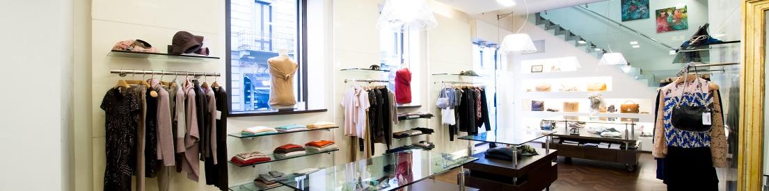 Inmi02 img store