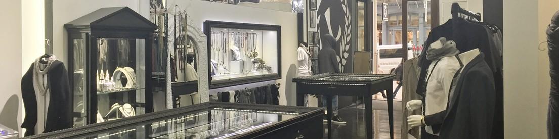 Lzny01 img store