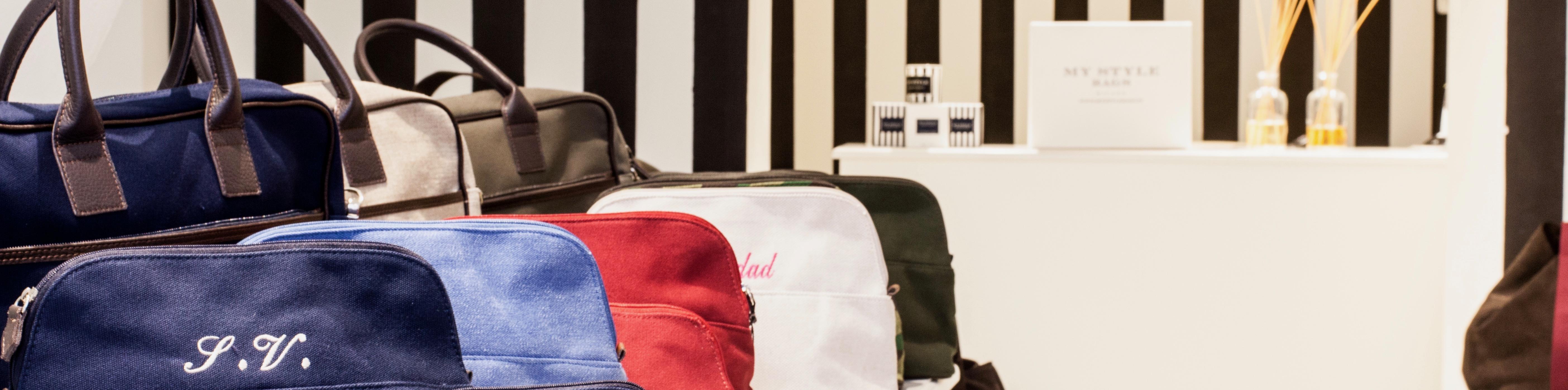 Detalle tienda my style bag 6