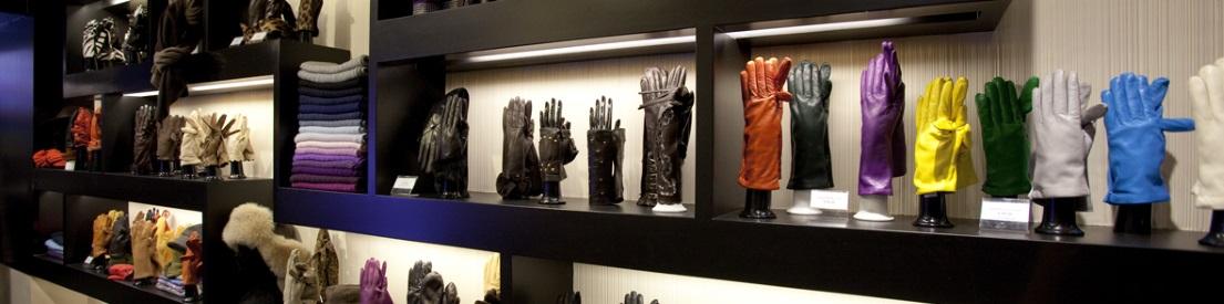 Semi01 img store