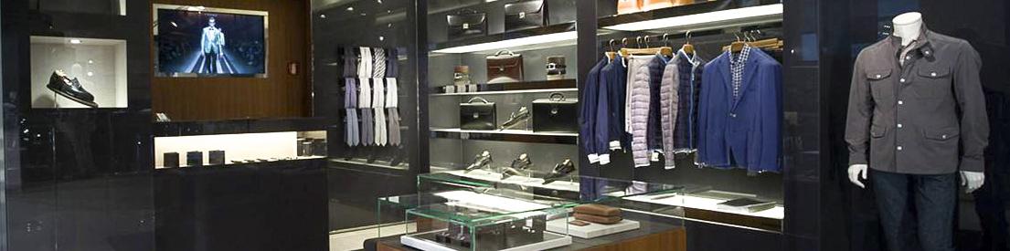 Cami01 img store