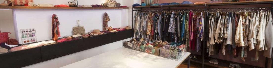 Gomi01 img store