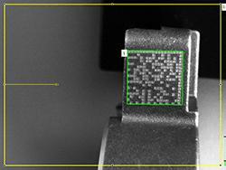 Visor® codereader sensor - SensoPart