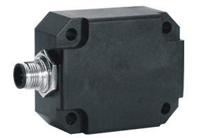 dis QG-series inclination sensors