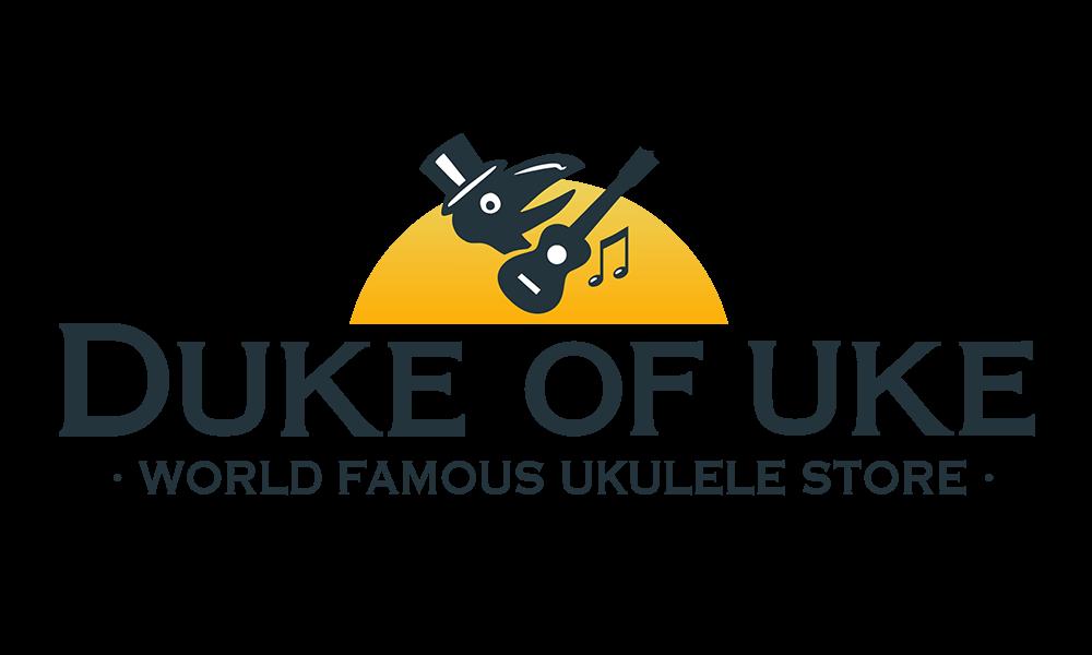 Duke of Uke | BigCommerce, eCommerce | Digital Agency | 5874