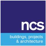 NCS Property