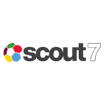 scout7