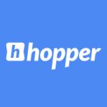 hopperhq