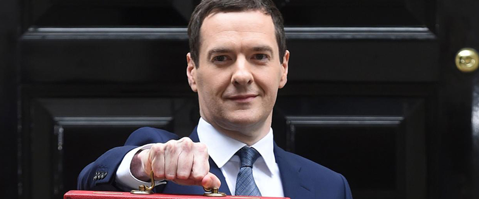 47-George-Osborne-Getty - HEADER