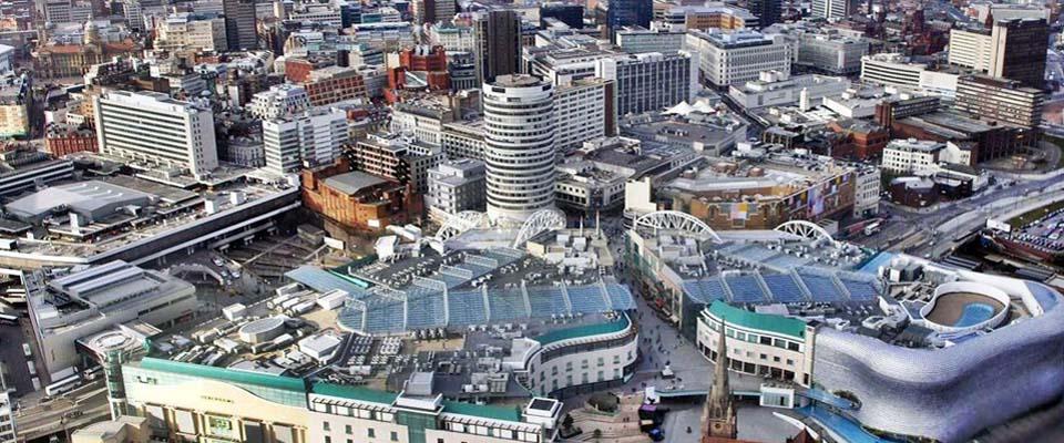 Birmingham-Skyline-1-header