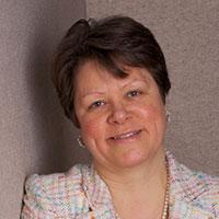 Prof-Dame-Julia-King-1