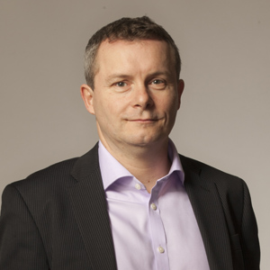 Stuart Young, Etive Technologies, Testimonial