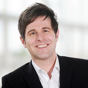 Stuart Allbut, Operations Director, Cloud9 WEBSITE