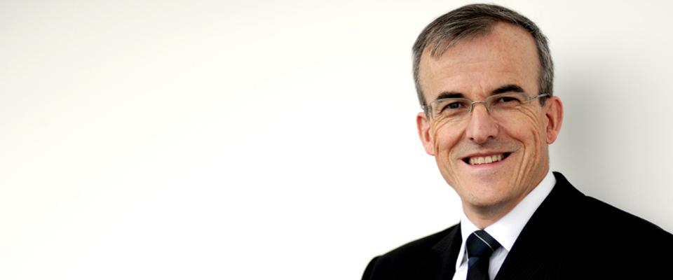 Dr David Hardman, CEO Innovation Birmingham HEADER