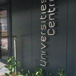 universities-centre-september-2016-featured