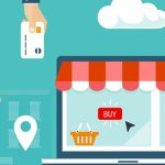 e-commerce-seo-how-to-do-it-right-header