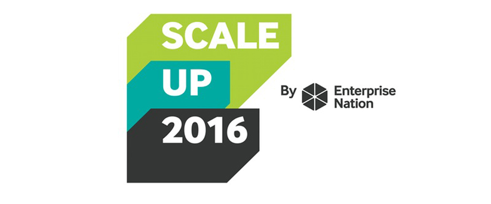 scale-up-2016-header