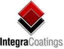 Integra Coatings