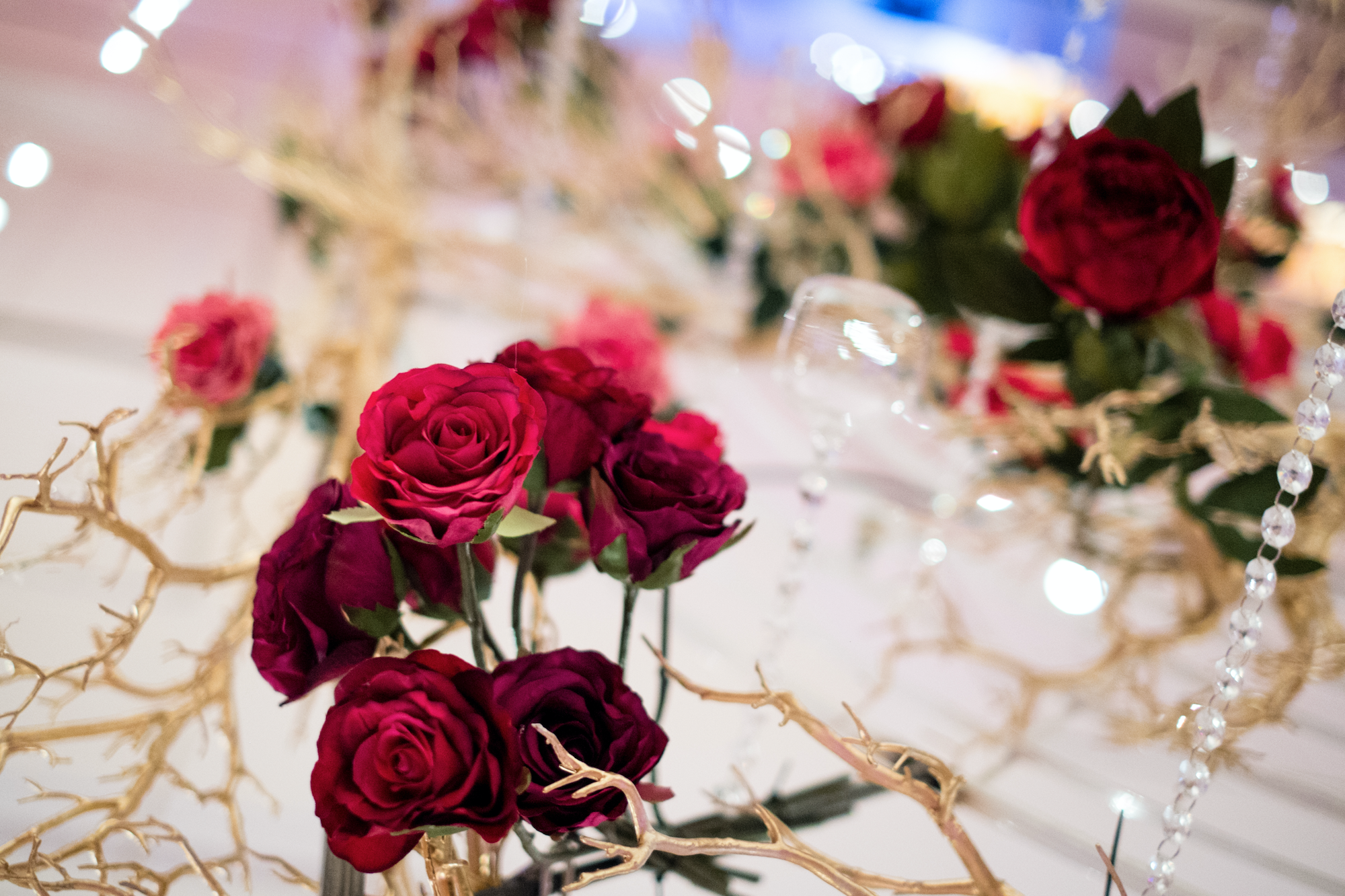 Engaged And Planning That Dream Fairytale Indian Wedding? A Huge Part Of  The Fun In Getting Married Is The Planning Process, Searching For That  Perfect ...