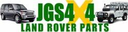 JGS4x4 Land Rover Parts