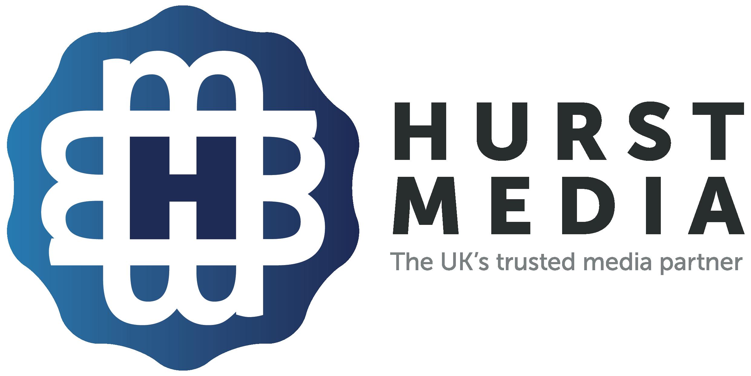 Hurst Media Company