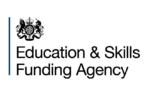 Education & Skills Funding Agency (ESFA)