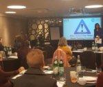 ITSS delivers Killer Factors Apprenticeship workshop in London