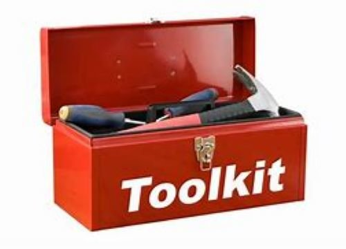 Apprenticeships Employer Provider Toolkit