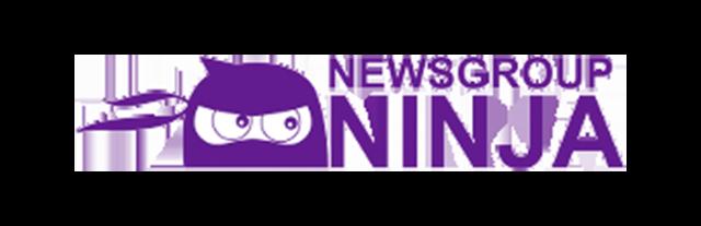 Newsgroup Ninja