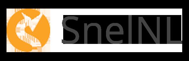 SnelNL