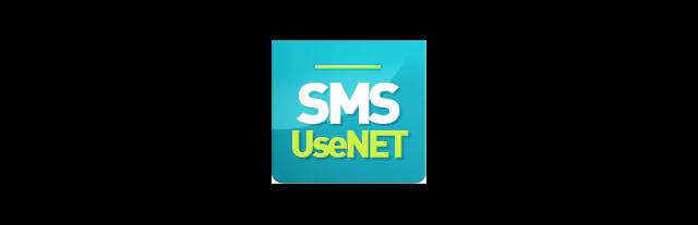 SMS UseNET