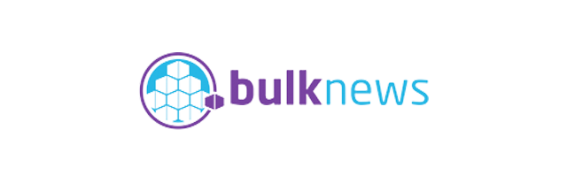 Bulknews