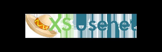 XS Usenet