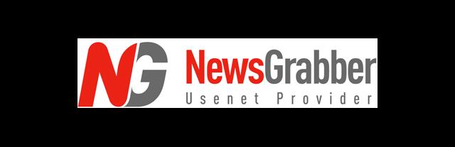 NewsGrabber