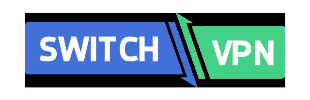 SwitchVPN