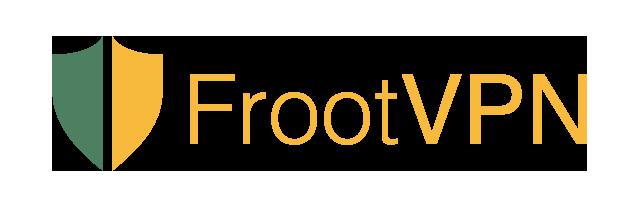 FrootVPN