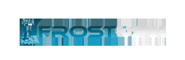 FrostVPN