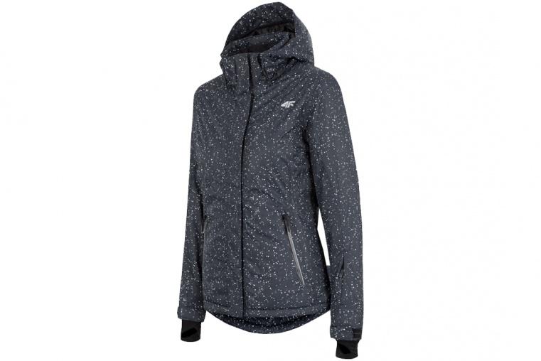 4f-women-ski-jacket-h4z17-kudn004blk