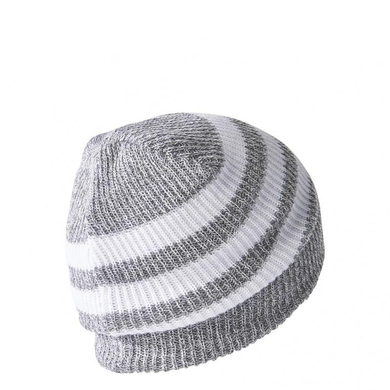 adidas-3s-beanie-grey